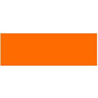ausma oranje